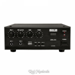Ahuja DPA-370 PA Mixer Amplifier