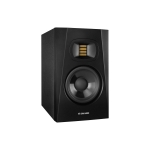 Adam Audio T5V Active Studio Monitor Single