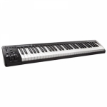 M-Audio Keystation 61 MK3 61-Key USB Midi Controller Keyboard