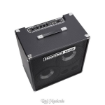 Hartke HD500 Bass Combo Amplifier