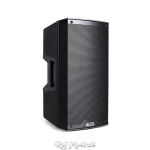 Alto TS212W 1100-Watt 12-Inch 2-Way Powered Loudspeaker With Bluetooth