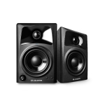 M-Audio AV32 Studio Monitor