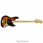 Fender Vintage Modified Jazz Bass '77 Bass Guitar