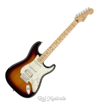 Fender Player Stratocaster HSS Electric Guitar - Mapel Fretboard