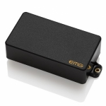 EMG 89 Split Coil Humbucking Active Guitar Pickup