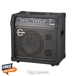 Carlsbro Colt 60 Keyboard Combo Amplifier