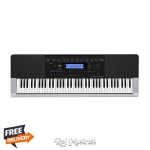 Casio WK-240 Electronic Keyboard