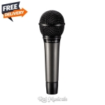 Audio-Technica ATM410 Cardioid Dynamic Microphone