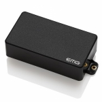 EMG 81 Electric Guitar Pickup