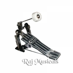DB Percussion Single Bass Drum Pedal