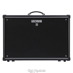 Boss KATANA-100/212 Guitar Amplifier KTN100-212