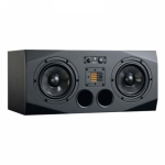 Adam Audio A77X Active Studio Monitor- Single