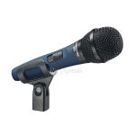 Audio-Technica MB 3k Dynamic Vocal Microphone