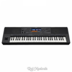 Yamaha PSR-SX900 Arranger Workstation Keyboard