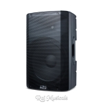 Alto TX215 600-Watt 15-Inch 2-Way Powered Loudspeaker