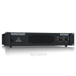 Behringer EUROPOWER EP4000 Stereo Power Amp