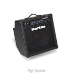 Hartke B600 Bass Combo Amplifier
