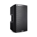 Alto TS215W 1100-Watt Powered Loudspeaker With Bluetooth
