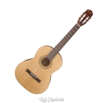 Fender FC-01 Classical Guitar