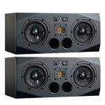 Adam Audio A77X Active Studio Monitor- Pair