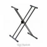 Softline Pro SP44 Keyboard Stand