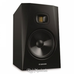 Adam Audio T8V Active Powered Studio Monitor - Single