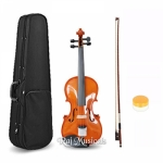 Aileen VG106 Violin 4/4 Size