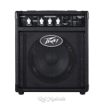 Peavey MAX158E Bass Combo Amplifier