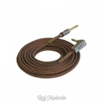 Vox VAC13 Guitar Cable 4Metres