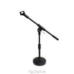 Softlinepro SP05 Table Stand With Round Base