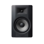 M-Audio BX8-D3 8-Inch Powered Studio Reference Monitor - Single