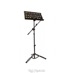 Softlinepro SP02-SP22 Music Sheet Stand With Boom Arm