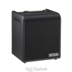 VOX AGA70 ACOUSTIC AMPLIFIER
