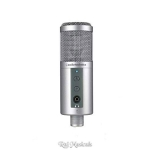 Audio-Technica ATR2500-USB Condenser Microphone