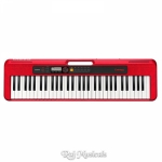 Casio CT-S200 RD Casiotone Portable Keyboard