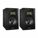 Adam Audio T5V Active Studio Monitor - Pair