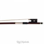 Proel VM Violin Octagonal Brasil Wood Bow 4-4 Size With Case