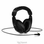 Behringer HPM1000-BK Multi-Purpose Headphones