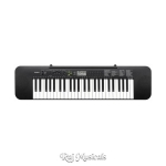 Casio CTK-245 Electronic Keyboard