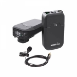 RODELink Filmmaker Kit Digital Wireless System