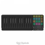 Roli Songmaker Kit GarageBand Edition With Case & Software