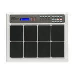 Roland OCTAPAD SPD-20X Digital Percussion Pad