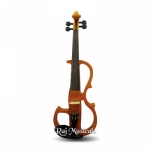 Aileen VE408E Electric Violin 4/4 Outfit