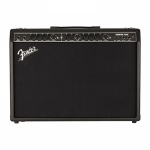 Fender Champion 100XL 100Watts 2X12 Guitar Combo Amplifier