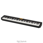 Casio CDP-S350 88-Keys Digital Piano