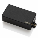 EMG 85 Electric Guitar Humbucking Pickup