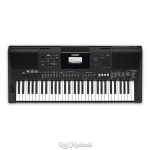 Yamaha PSR-E463 Portable Keyboard