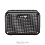Laney MINI-ST-SUPERG Battery Powered Guitar Amplifier