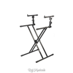 Soundx SX-KB36 Keyboard Stand