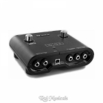 Line 6 Pod Studio UX1 Audio Interface